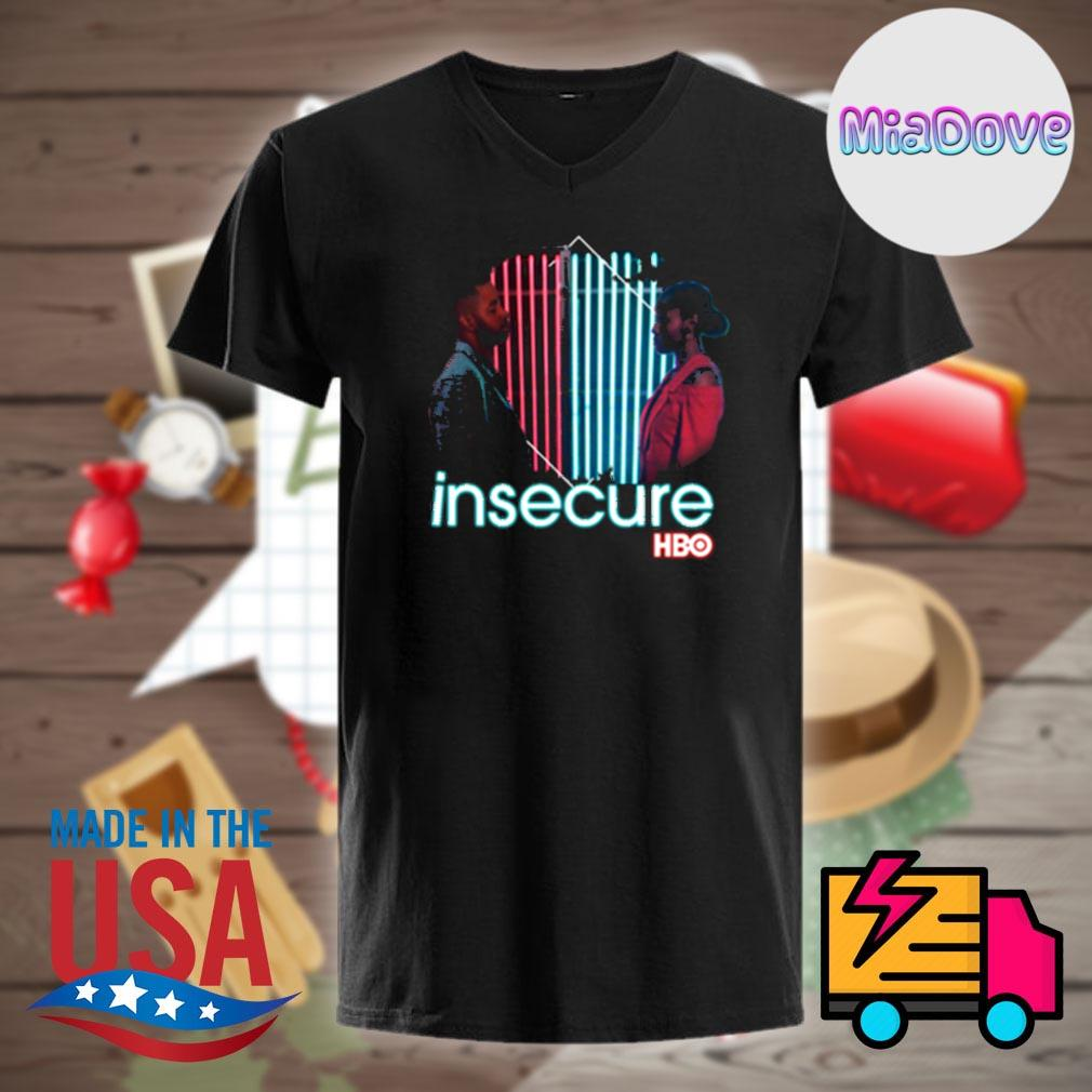 Insecure HBO shirt