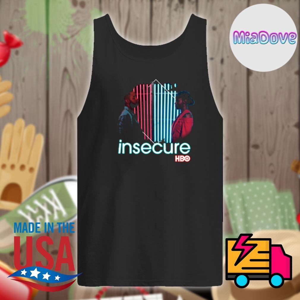 Insecure HBO s Tank-top